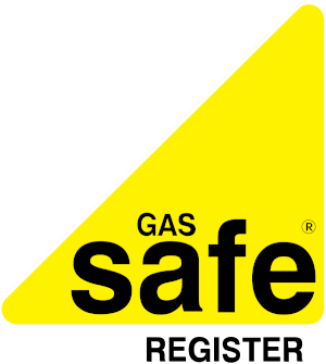 rh plumbing and heating gas safe register accredited