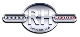 RH Plumbing and Heating