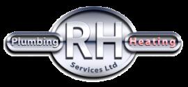 RH Plumbing and Heating