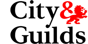 rh plumbing and heating city and guilds qualified