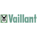 rh plumbing and heating vaillant approved installer